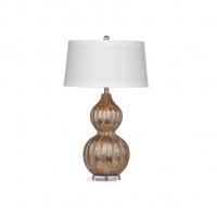 Лампа настольная «Berkeley» Hollywood Glam T7829L
