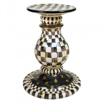 Опора для стола Pedestal Courtly Check 14010-040