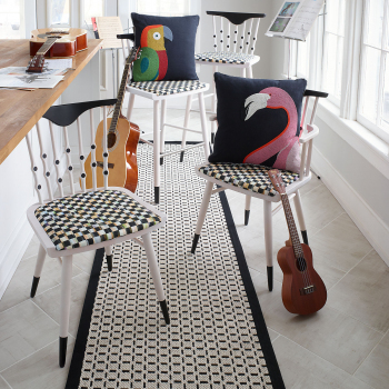 Барный стул Musical 247-9008
