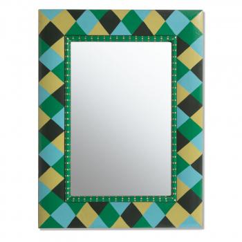 ЗЕРКАЛО emerald 249-4413