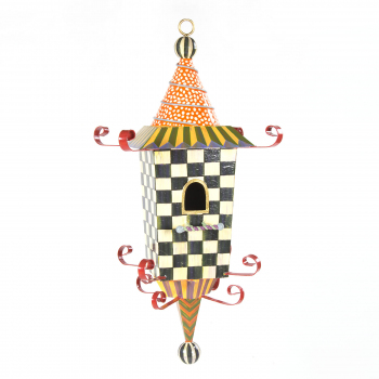 Скворечник Pagoda Birdhouse 280-0930