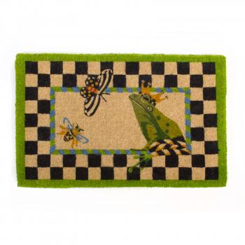 Придверный коврик Frog 349-33013