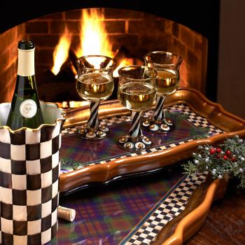Бокал для вина Tango 59200-161
