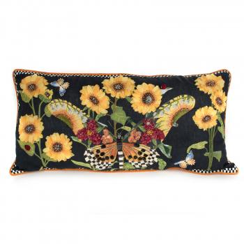 Подушка Monarch Butterfly - Lumbar 75753-673