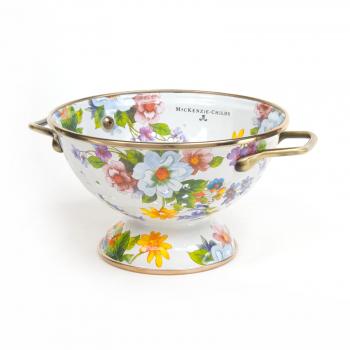 Дуршлаг малый Flower Market 89233-95