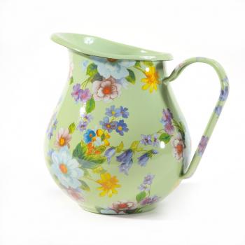 Кувшин Flower Market 89238-90