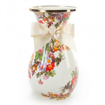 Ваза высокая Flower Market 89830-95